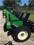 UNVERFERTH 132 - ZB 8 SHANK, 2014, Övriga maskiner för jordbearbetning