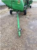 UNVERFERTH HT30, 2011, Grain Trailers