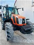Ursus Polmot 10014H, 2011, Tractors