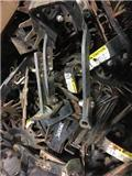 YETTER 2967-145, Other Sowing Machines And Accessories