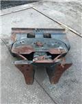 Case IH Magnum, Otros accesorios para tractores