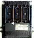 Электронный блок CLAAS Komputer Silnika ECU L23