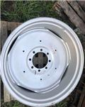Deutz-Fahr dx valtra Massey Ferguson Claas felga 15x34, Reifen