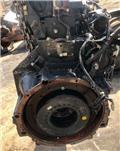 Deutz-fahr TCD 2013 L04 2V, Engines