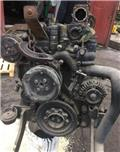 Deutz Merlo TCD2012L042V, Dzinēji