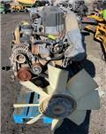 Двигатель Deutz TCD 2013 L06 4V