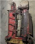 Geringhoff spare part - operating parts - other operating par, Другие компоненты грузовой техники