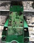 John Deere 216, Otros accesorios para tractores
