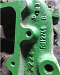 John Deere 4039، محركات