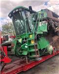 John Deere 988, Other agricultural machines