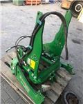 Сельскохозяйственное оборудование John Deere R