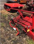 Lely Welger RP, Farm Equipment - Others