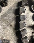 リープヘル、エンジン