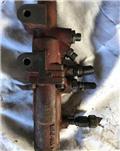 Manitou spare part - braking system - brake master cylinde, Stabdžiai