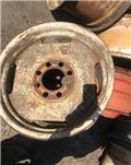 Matbro Teleram - Felga, Tires, wheels and rims