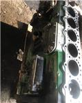 Outras marcas RE55522, Motores agrícolas usados