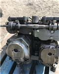 spare part - transmission - gearbox, Transmission