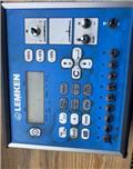 Spray Control S Muller Elektronik r180049, Componentes electrónicos