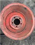 tire and wheel - wheel disk - truck wheel rim FELG, Шини