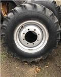 Inne marki tire and wheel - wheel, Opony, koła i felgi