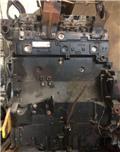 Perkins AA50460, Silniki
