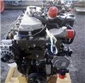 Perkins C4.4/CAT MERLO MANITOU, Engines