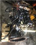 Perkins RG38138 Silnik Kompletny lub części, Dzinēji