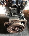 Perkins spare part - engine parts - cylinder head, Silniki