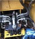 Volvo L 30, Hydraulika