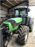 Deutz 410, 2011, Traktori