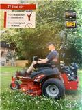 Ferris ZT 2100 IS, 2019, Riding mowers