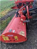 Kuhn BKE 250, 2006, Kosilice