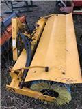 Other Hydr. kost - 2,20 mtr, Andet tilbehør til traktorer