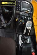 JCB 541-70, 2013, Mini ładowarki