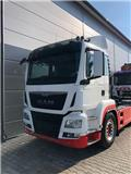 MAN TGS18.400, 2014, Other