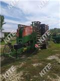 Amazone Cirrus 6003-2, 2016, Sejačice