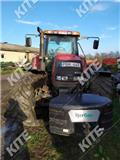 Case IH CVX 1195, 2006, Traktorer
