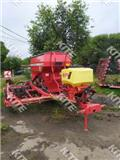 Horsch Pronto 4 DC, 2009, Farm machinery