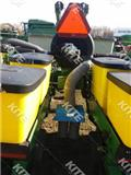 John Deere 1770, 2009, Combination drills