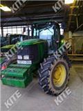 John Deere 6920, 2003, Traktorok