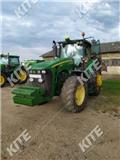 John Deere 8230, 2008, Traktorok
