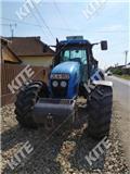 Landini Legend, 2004, Traktoren