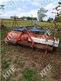 Other M 1404, 1998, Pasture mowers and toppers