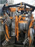 Pellenc Multiviti, wire lifter, 2013, Andere Landmaschinen