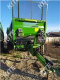 Pronar N 262/1, 2019, Egyéb mezőgazdasági gépek