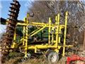 Strom FE 7000, 2007, Cultivators