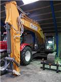 Case CX 350 D, 2018, Crawler Excavators