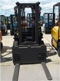 Sumitomo 03FG15, Misc Forklifts