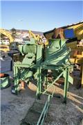 Svedala ARBRA 1.442.4106-00, Mills / Grinding machines