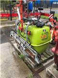 Разбрасыватель удобрений GB 400 Liter Veldspuit